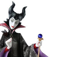 Maleficent Couture de Force Figurine by Enesco