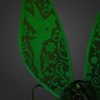 Tinker Bell Light-Up & Glow Wings for Kids