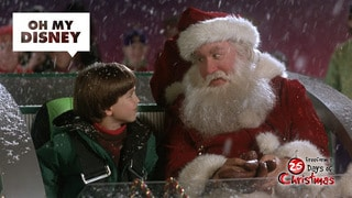 The santa clause disney movies 7 facts about the santa clause oh my disney spiritdancerdesigns Image collections