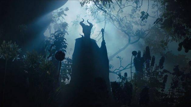 Maleficent - Trailer