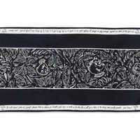 Image of Be Our Guest Table Runner # 2