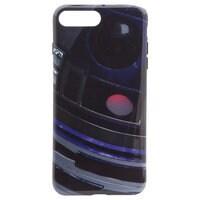 R2-D2 iPhone 7/6/6S Plus Case - Star Wars
