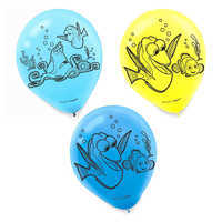 Image of Finding Dory Balloons # 1