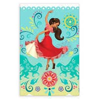 Image of Elena of Avalor Table Cover # 1