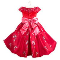 Elena of Avalor Deluxe Costume for Kids