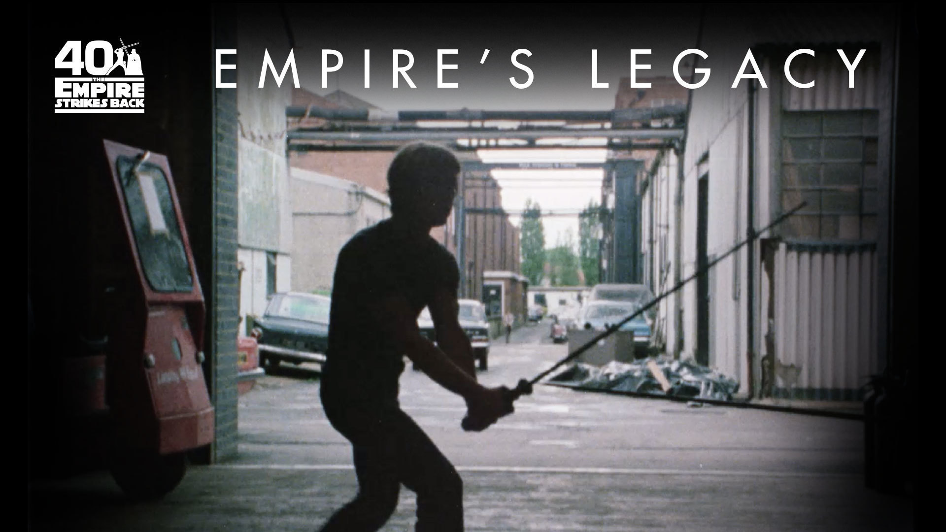 Celebrating 40 Years of Empire: The Legacy
