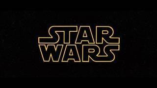 Star Wars: Episode V The Empire Strikes Back - Opening Crawl [ENG]