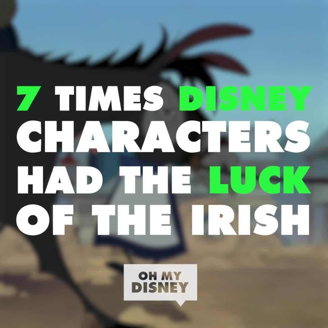 Disney Australia Movies