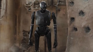 Poll: What Was K-2SO's Best Line?