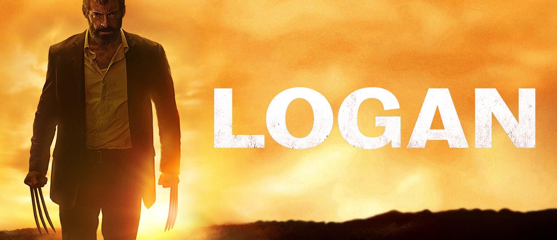 Logan Hero