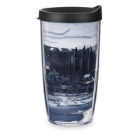 Aulani A Disney Resort & Spa Tumbler by Tervis