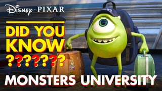 monsters university full movie english download