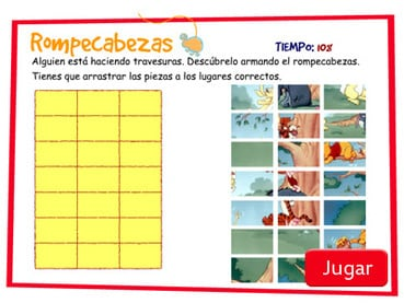 Descargar winnie pooh serie latino
