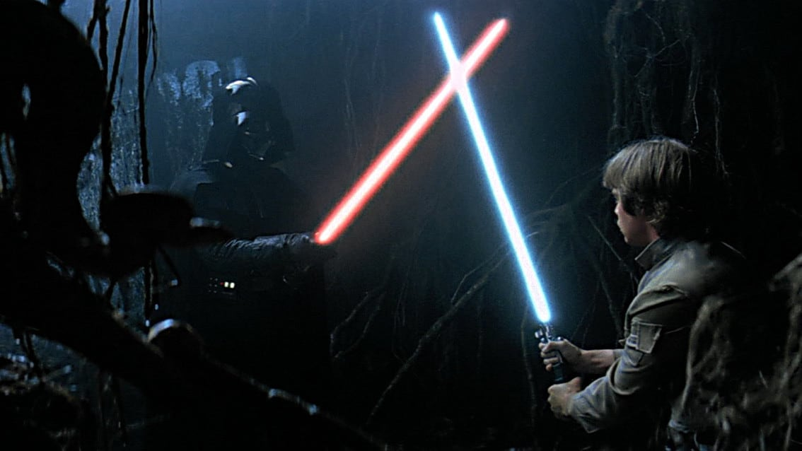 Poll: What is the Best Scene in Star Wars: The Empire Strikes Back?