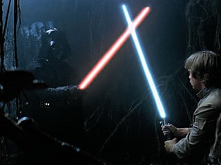 6 Haunting Star Wars Stories to Read and Watch on Halloween