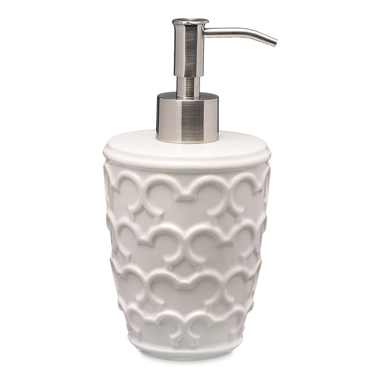 Product Image Of Mickey Mouse Icon Liquid Soap Dispenser 1