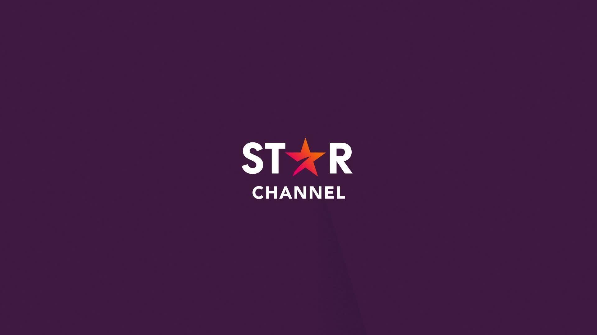 FOX ES STAR