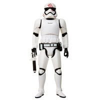 FN-2187 Action Figure - Star Wars - 18''