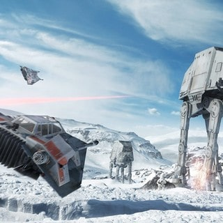 SWCE 2016: 7 Things We Learned from the EA Star Wars Panel