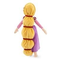 Rapunzel Plush Doll - Tangled the Series - Medium - 19''