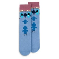 Image of Stitch Socks for Adults # 2