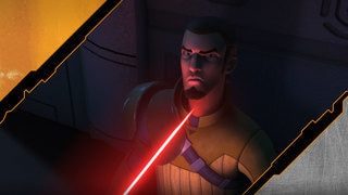 "Rebels Recon: Inside ""Call to Action"""