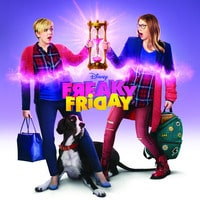 Freaky Friday (2018): Soundtrack