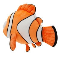 Image of Nemo Plush - Finding Dory - Medium - 15'' # 2