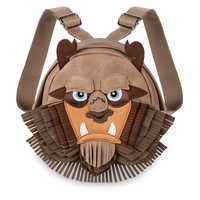 Image of Beast Backpack by Danielle Nicole # 1