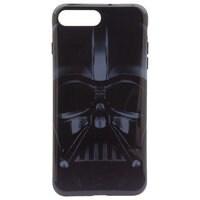 Darth Vader iPhone 7/6/6S Plus Case - Star Wars