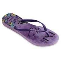 Jasmine Flip Flops for Women by Havaianas