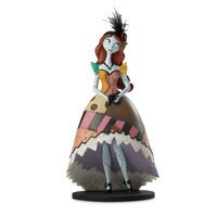 Sally Couture de Force Figurine