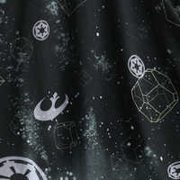Image of Rebel Alliance Starbird Dress for Women by Star Wars Boutique # 2