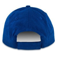 Mickey Mouse Baseball Cap for Kids