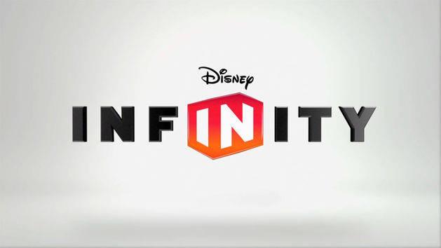 Criando o Disney Infinity 2 - Disney Infinity