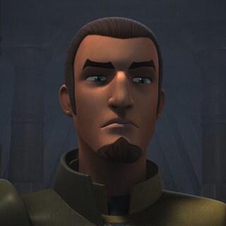 """Star Wars Rebels: """"Yoda's Guidance"""""""