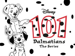 101 Dalmatians: The Series (1997)
