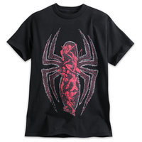 Spider-Man Contemporary Tee for Boys