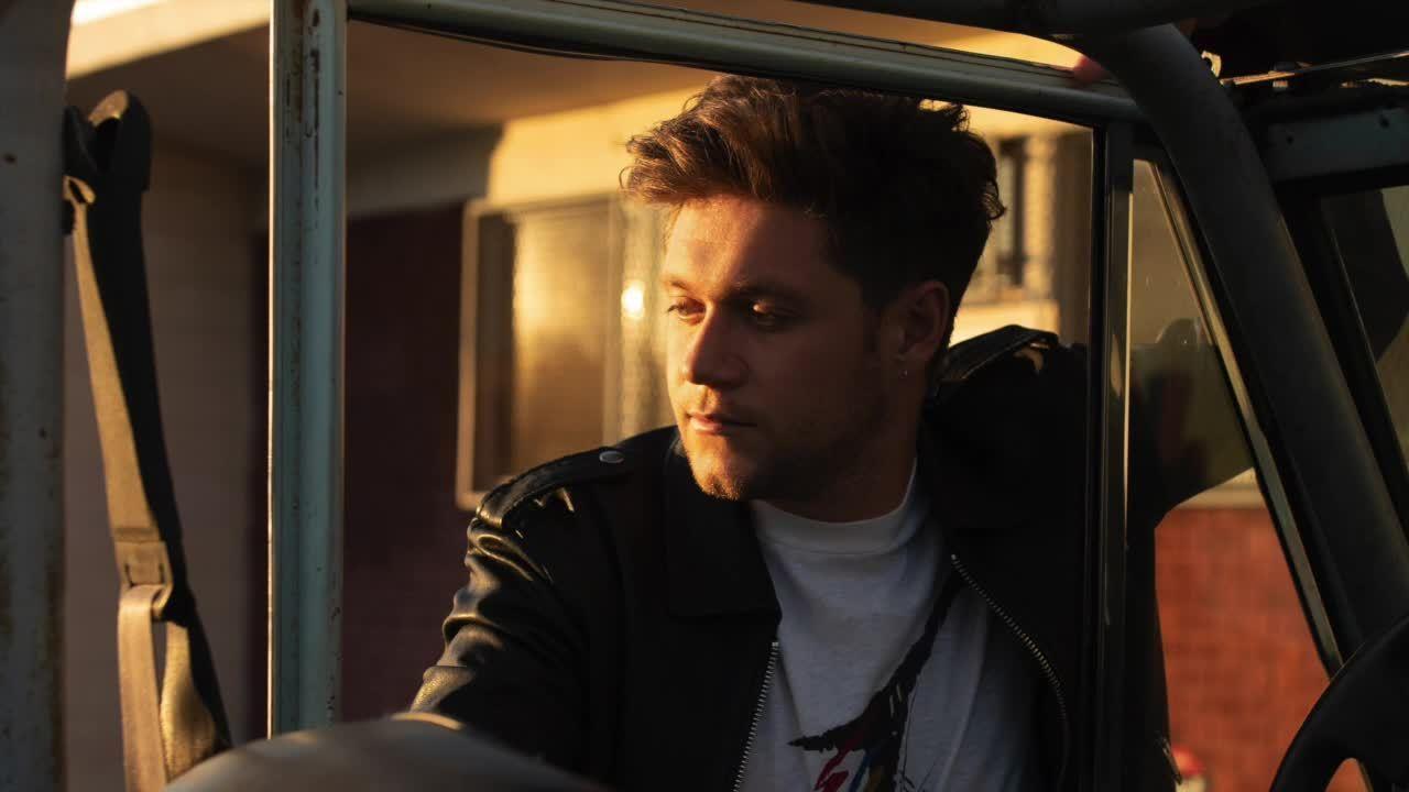 "Radio Disney Music Mailbag: ""No Judgement"" Niall Horan"