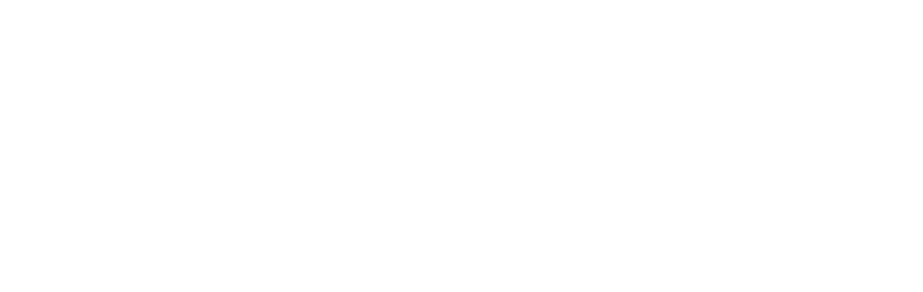 Walt Disney Direct-to-Consumer & International