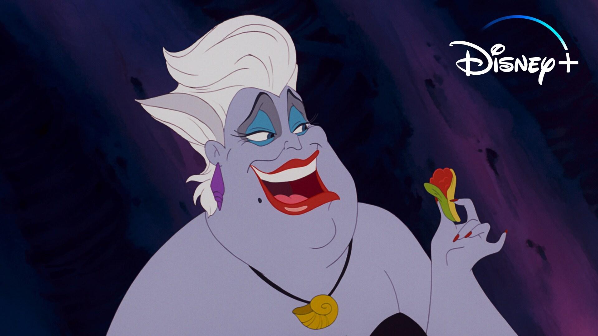 Beauty Tips Across Disney+ | Disney+