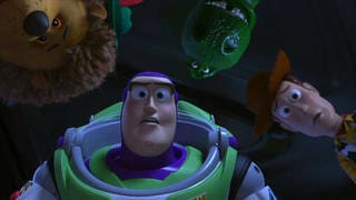 download video toy story of terror