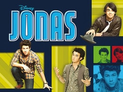 Jonas (Overall Series)