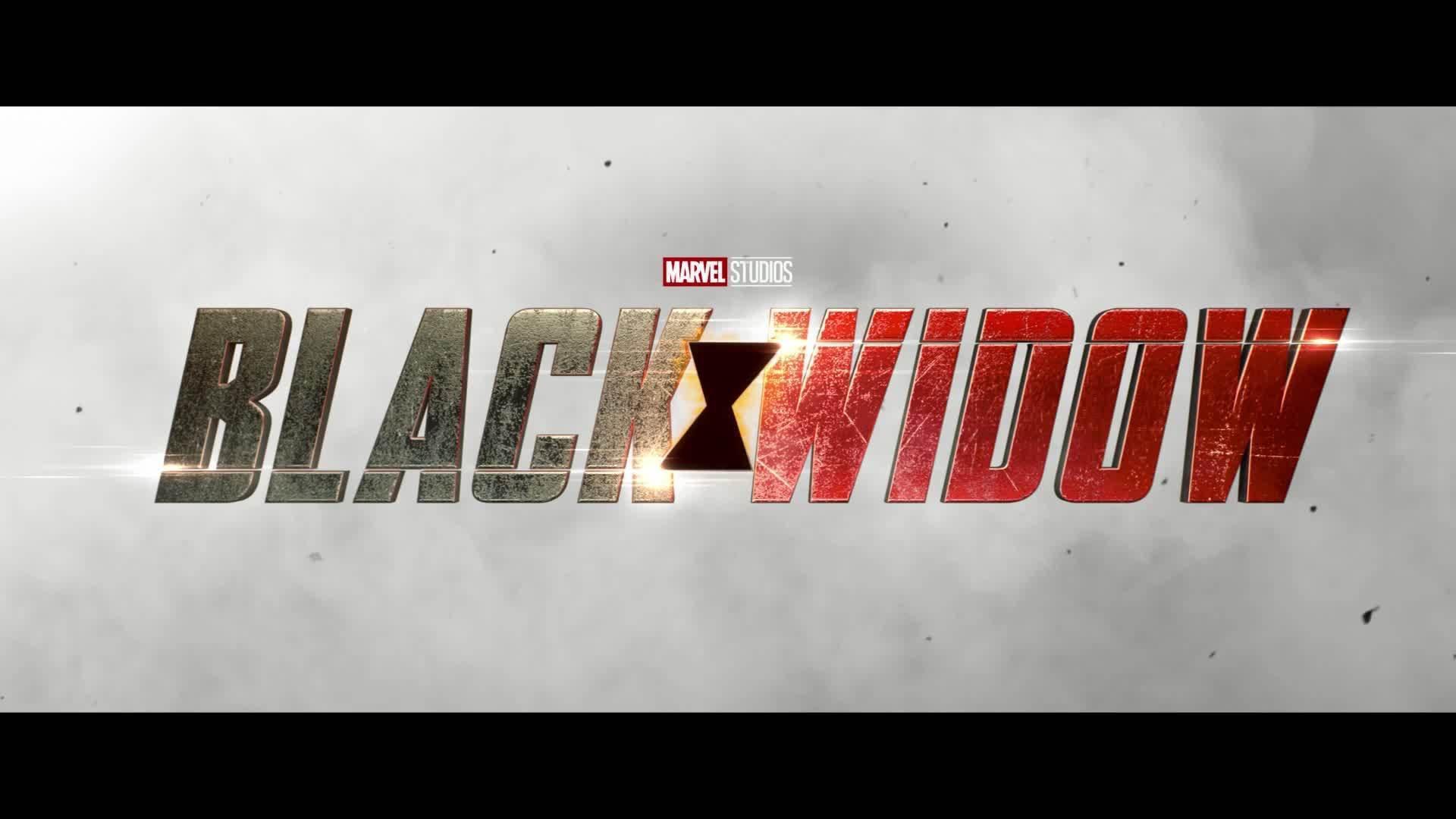 Black Widow | Disponible ahora con tu suscripción | Solo en Disney+