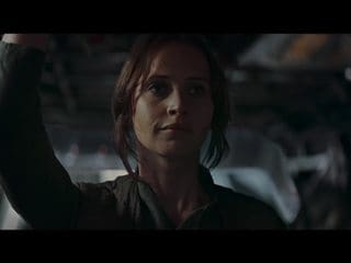 Rogue One: A Star Wars Story In-Home Trailer (Official)