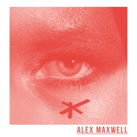 Alex Maxwell - Signs