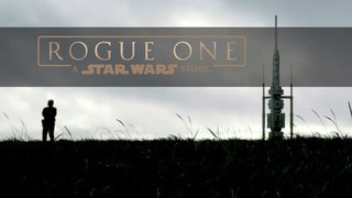 "Rogue One: A Star Wars Story ""Locations"" Featurette"