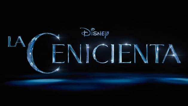 La Cenicienta 2015 - Adelanto exclusivo