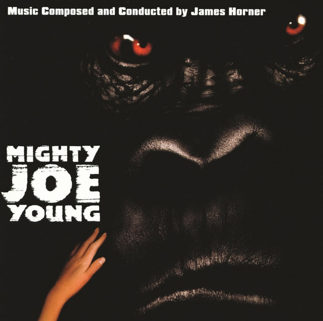 rhymes for young ghouls soundtrack