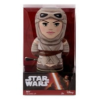 Image of Rey Wind-Up Toy - 4'' - Star Wars # 2
